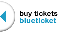 Eticketing ticket purchase